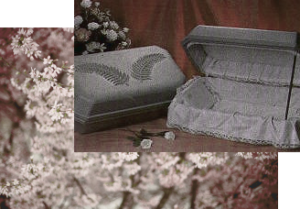 caskets-blossoms1-tone1